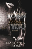 Torn_from_You_ebook_amazon_smashwords_goodreads (1)
