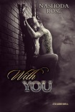 with_you_ebook_final