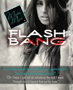 Flash Bang Teaser 3