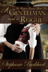 Cover_AGentlemanandaRogue