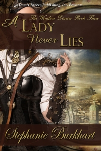 Cover_ALadyNeverLiesCover