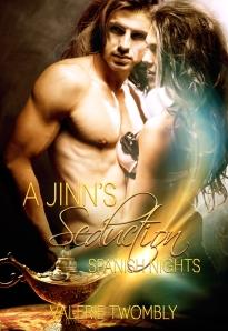 ValerieTwombly_SpanishNights_AJinnsSeduction_HiRes copy