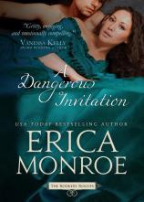 a dangerous invitation3