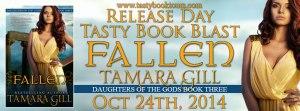 Fallen-Tamara-Gill