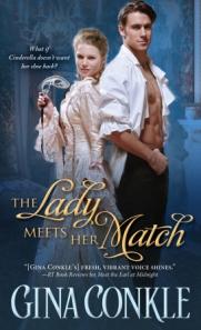 LadyMeetsherMatch_select