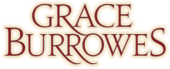 graceburrowes