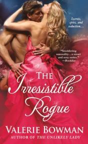 irresistible rogue
